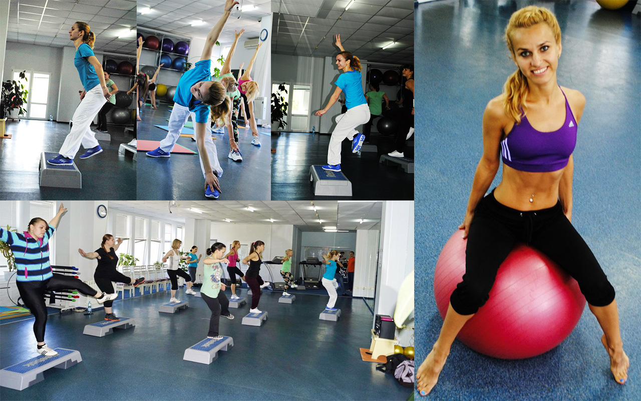 rabota-fitness-trenerom