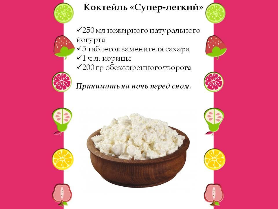 Рецепт теста для пирожков хрущевское