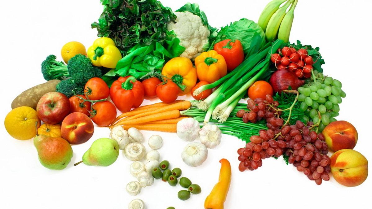овощи-и-зелень