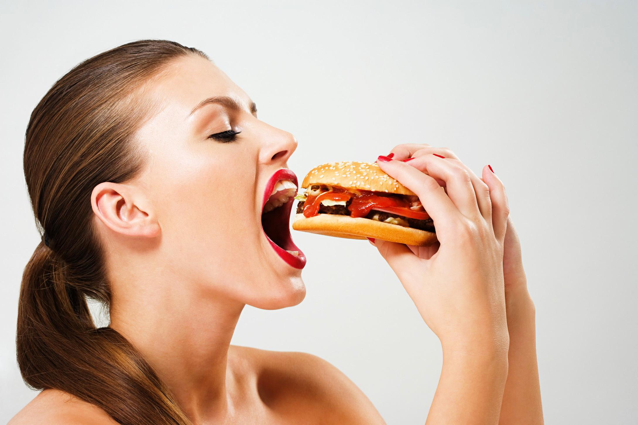 тренировочная программа для похудения