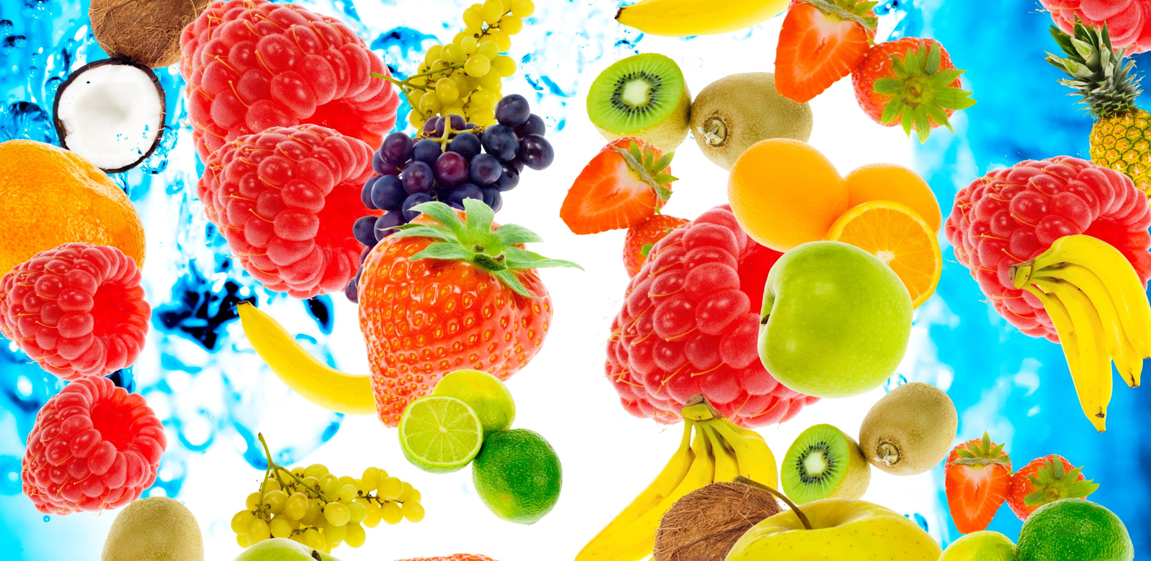 как похудеть с помощью соды и лимона
