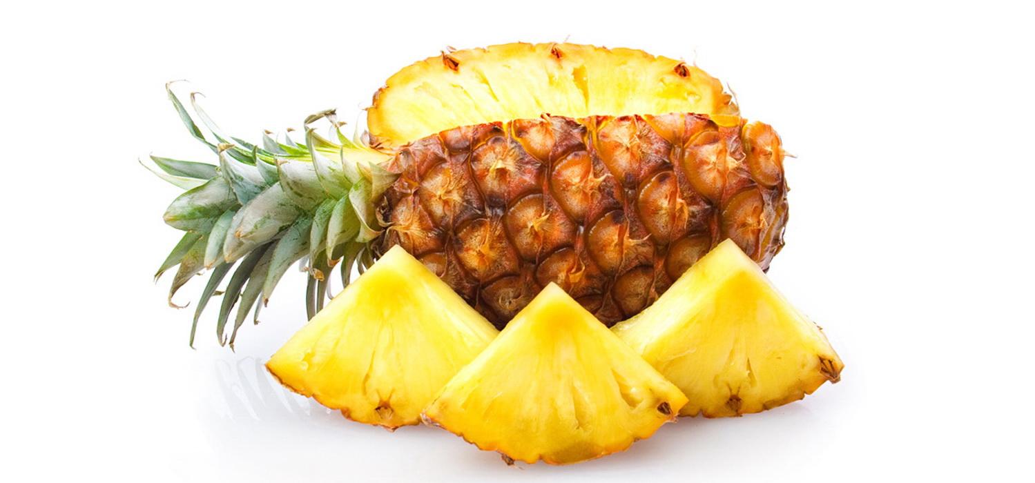 ananas+71568139133