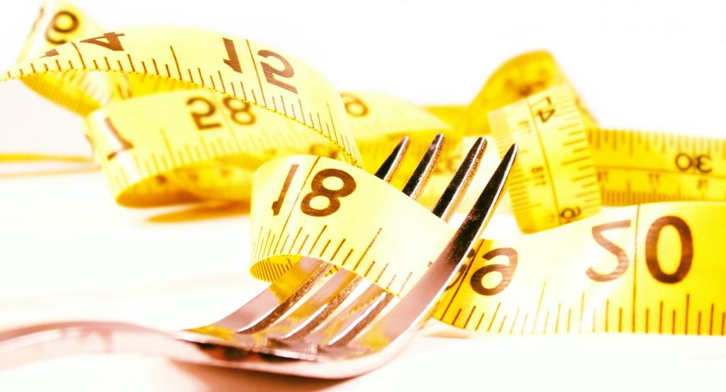 откачать жир с живота цена