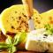 Польза сыра в фитнес питании. Можно ли есть сыр при похудении? Часть 1