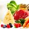 Продукты, содержащие белки, жиры и углеводы. Список плохих и хороших продуктов для стройной  фигуры