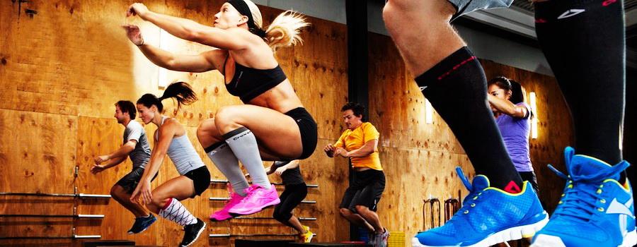 jumping_squats-900x350w