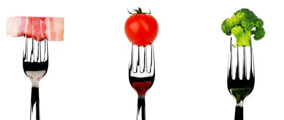 37356-skolko-mozhno-sidet-na-belkovoy-diete
