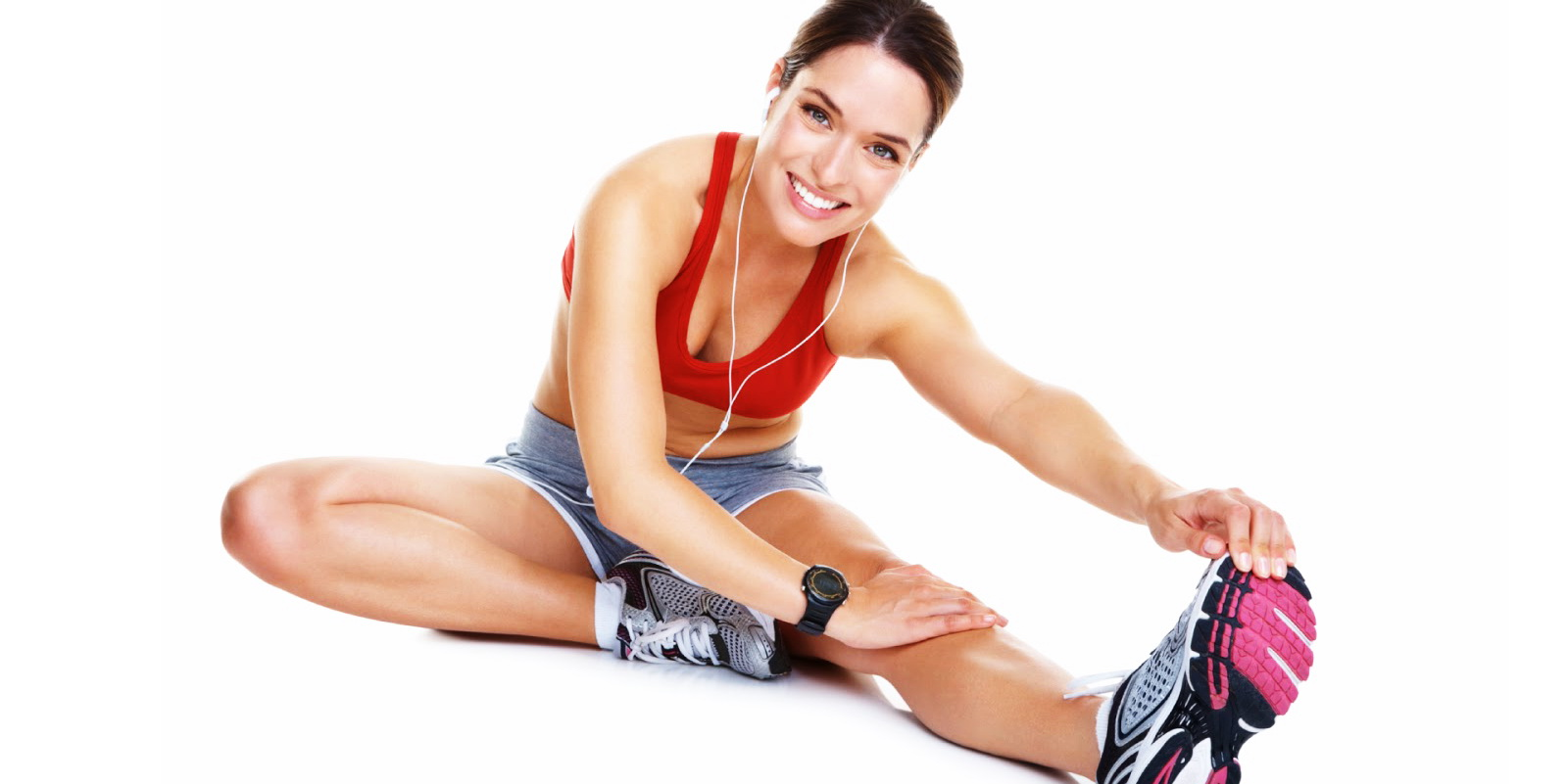 советы диетолога как похудеть без возврата веса
