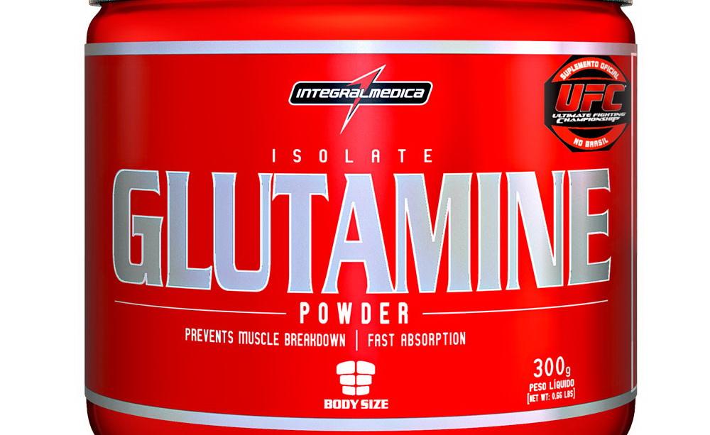glutamine-300g-integralmedica-x04y091330