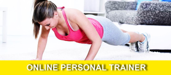 online-personal-training-link