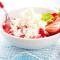 Инсулиновый индекс творога. Что это такое? Как молочные продукты влияют на похудение?