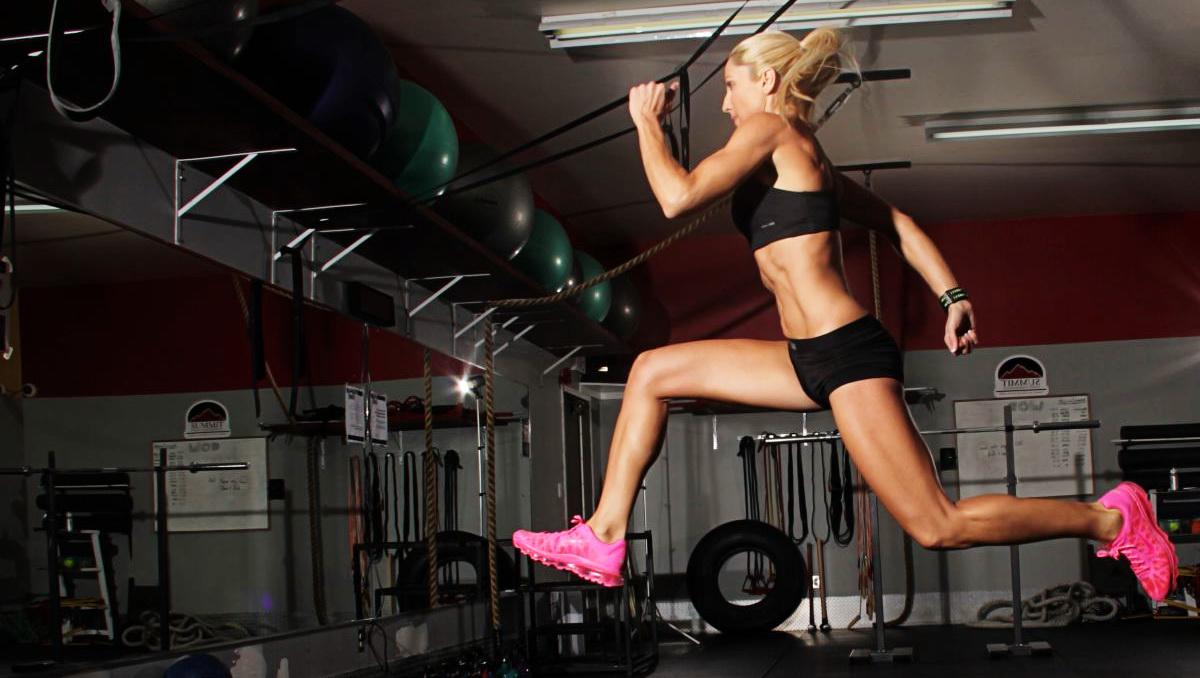 Протокол-Табата-–-взрывные-и-короткие-тренировки-для-похудения