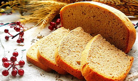 Rjanoy-hleb-v-hlebopechke