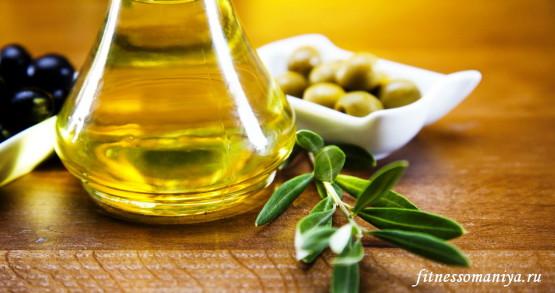 vitao-alimentos-integrais-alimentacao-saudavel-azeite-de-oliva