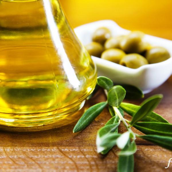 Почему нельзя жарить на оливковом масле