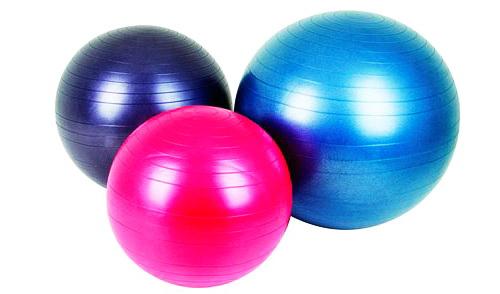 zachem-nuzhen-fitball