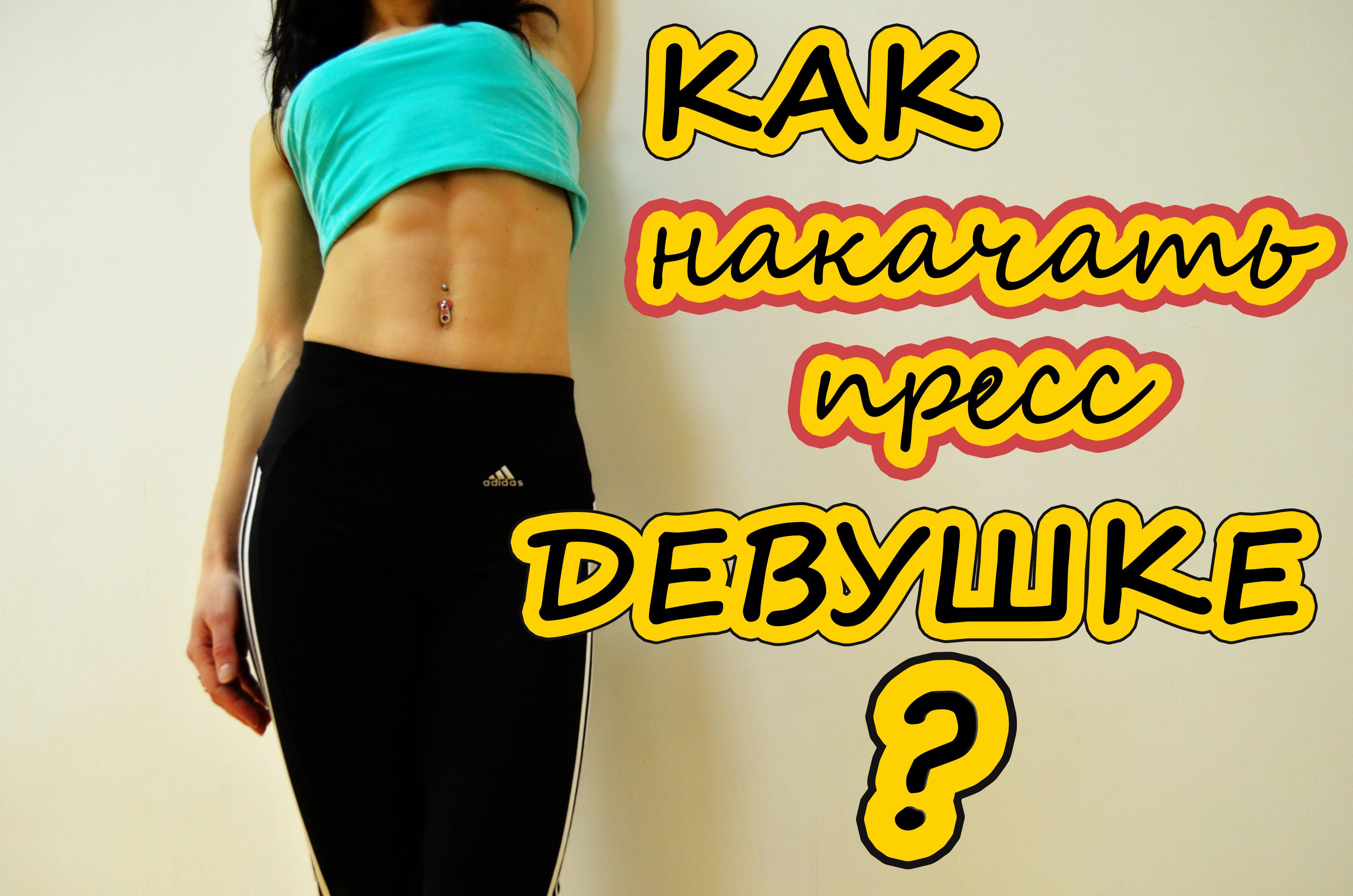 DSC_3302в
