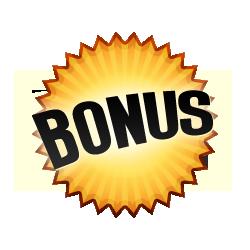 бонус 2