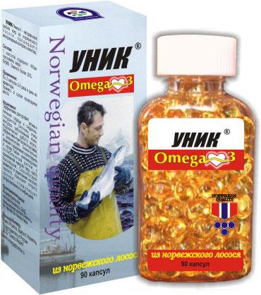 Состав: натуральный лососевый жир 450мг; омега-3 полиненасыщенные жирные кислоты не менее 25%