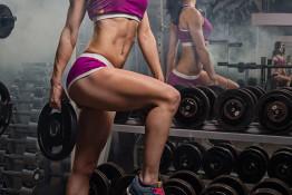 Photo_fitnessomaniya_yana