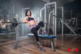Photo_fitnessomaniya_yana(5)