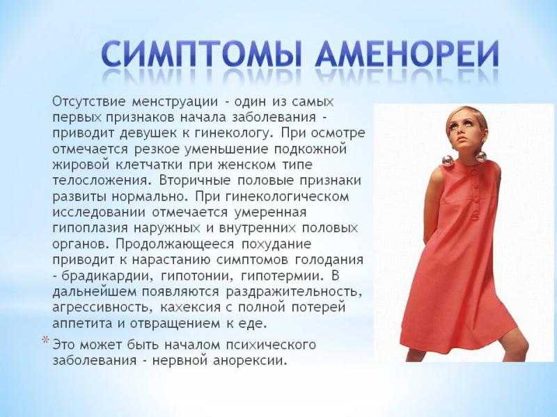 Simptomy-Amenorei