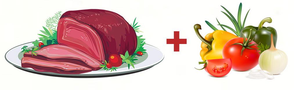 ovoschi-belok