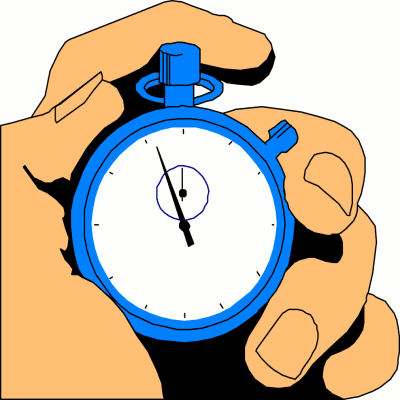 stopwatch-3