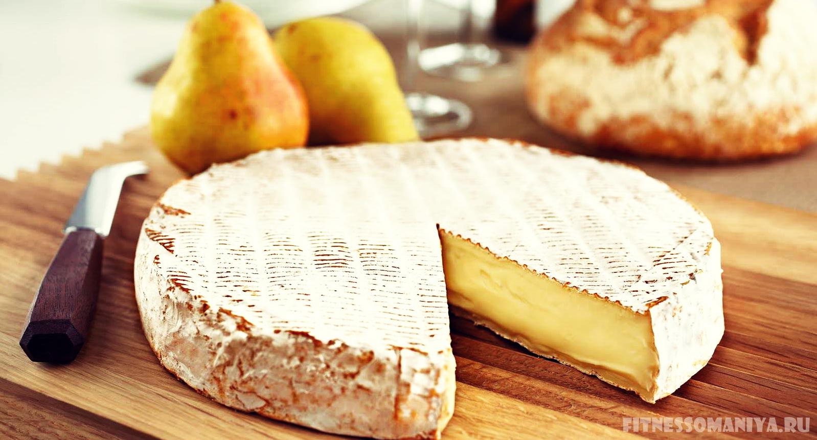 kak-vybrat-syr-pokupaem-pravilnyy-i-bezopasnyy-syr