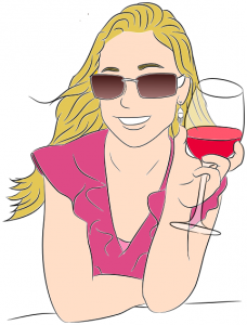 69-girl_drinking_wine