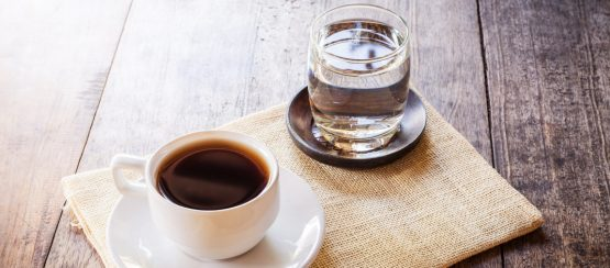 better-water-makes-better-coffee