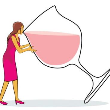 dry-wine