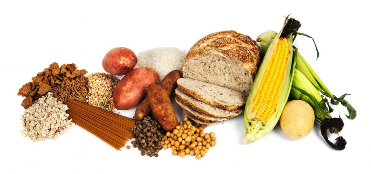 план правильного питания для похудения