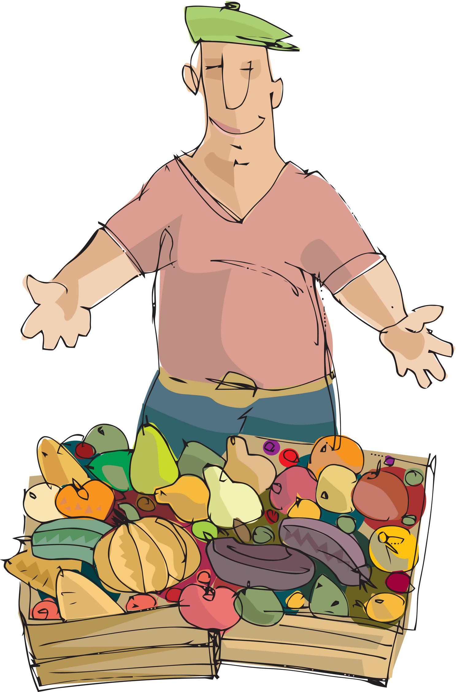 Углеводы для похудения — простые или сложные