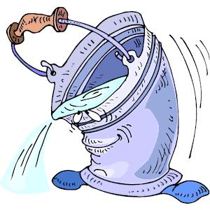 vedro-vody