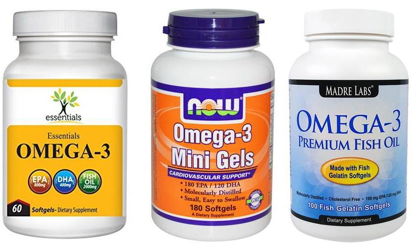 omega-3-dobavki
