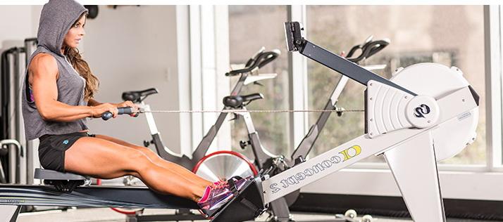Сколько калорий сжигается во время силового тренинга в тренажерном зале 932faf1fe4d