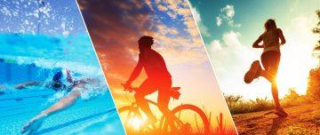 runbikeswim_1476449435-1600x800