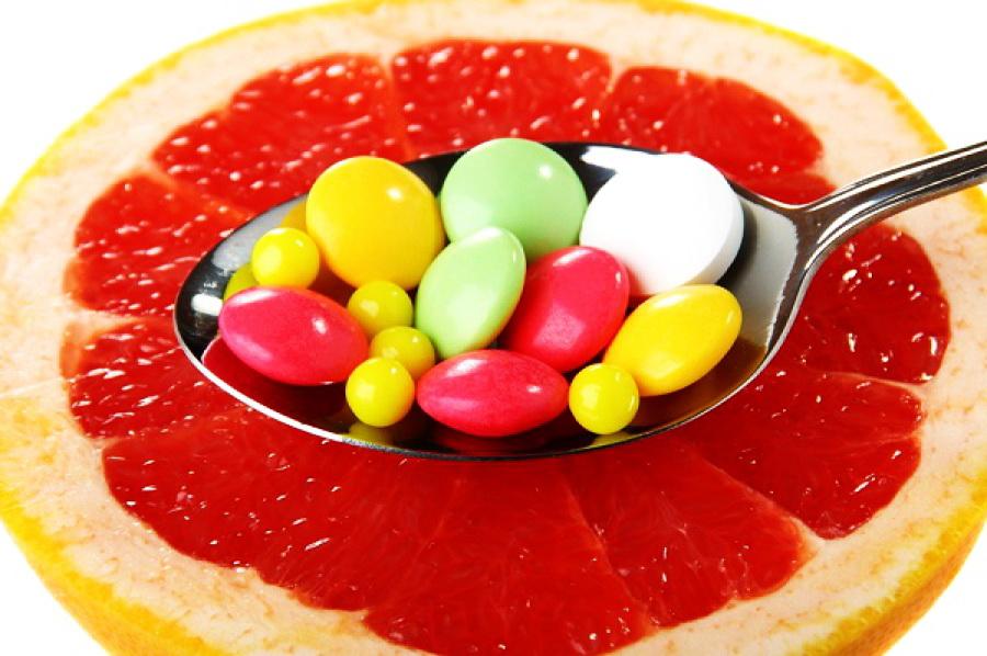kak-prinimat-vitaminy