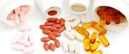 vitamin-b12-v-medicine