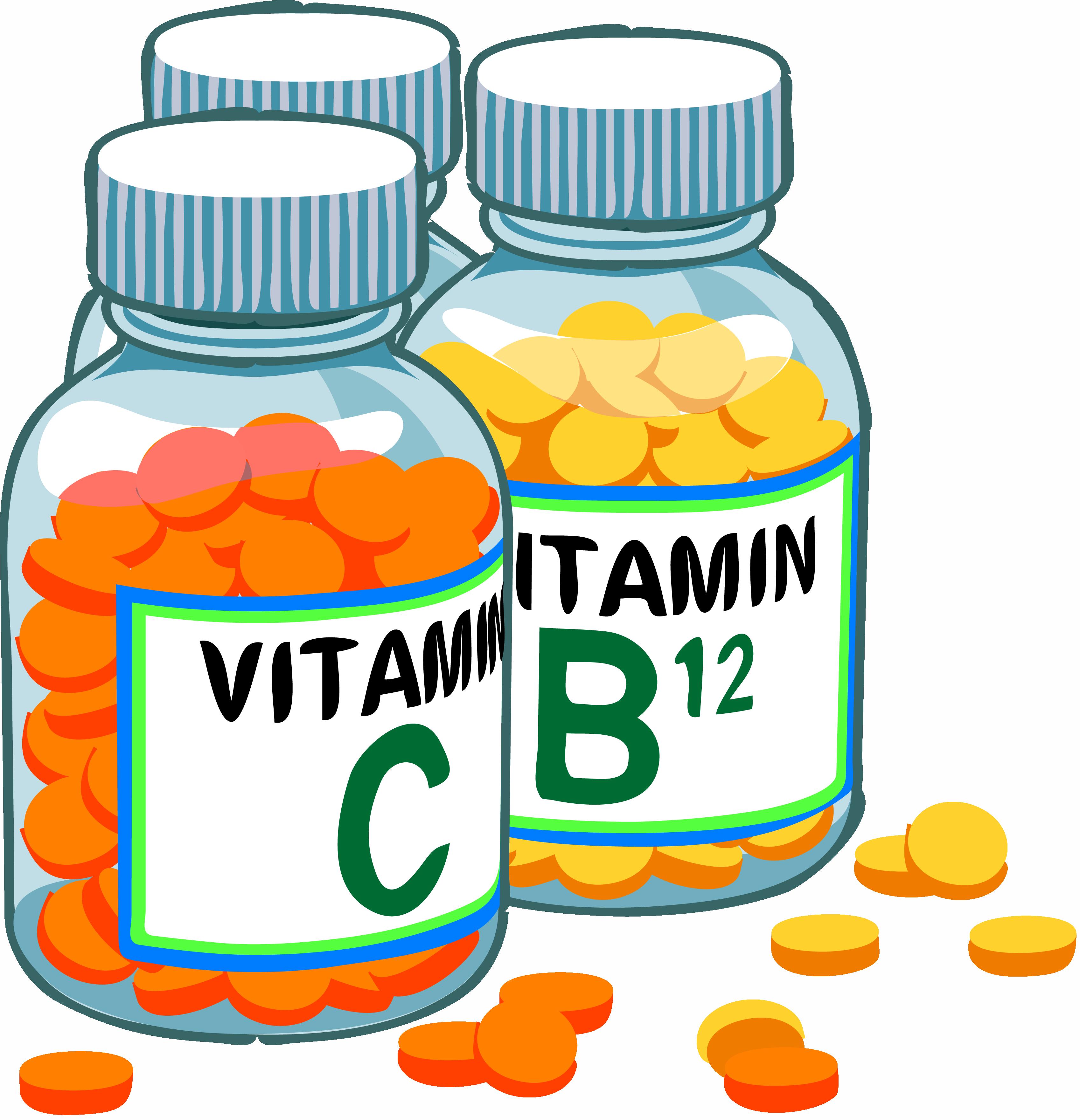 vitamins-2