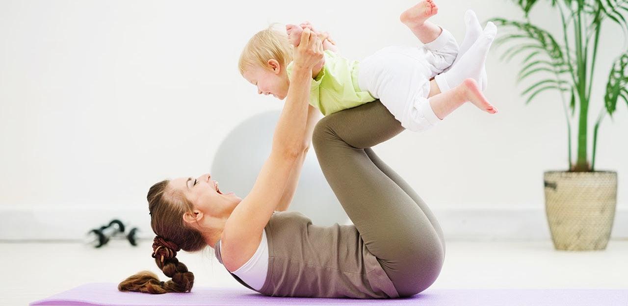 Как похудеть в домашних условиях быстро и легко на 3-5-10 килограмм.