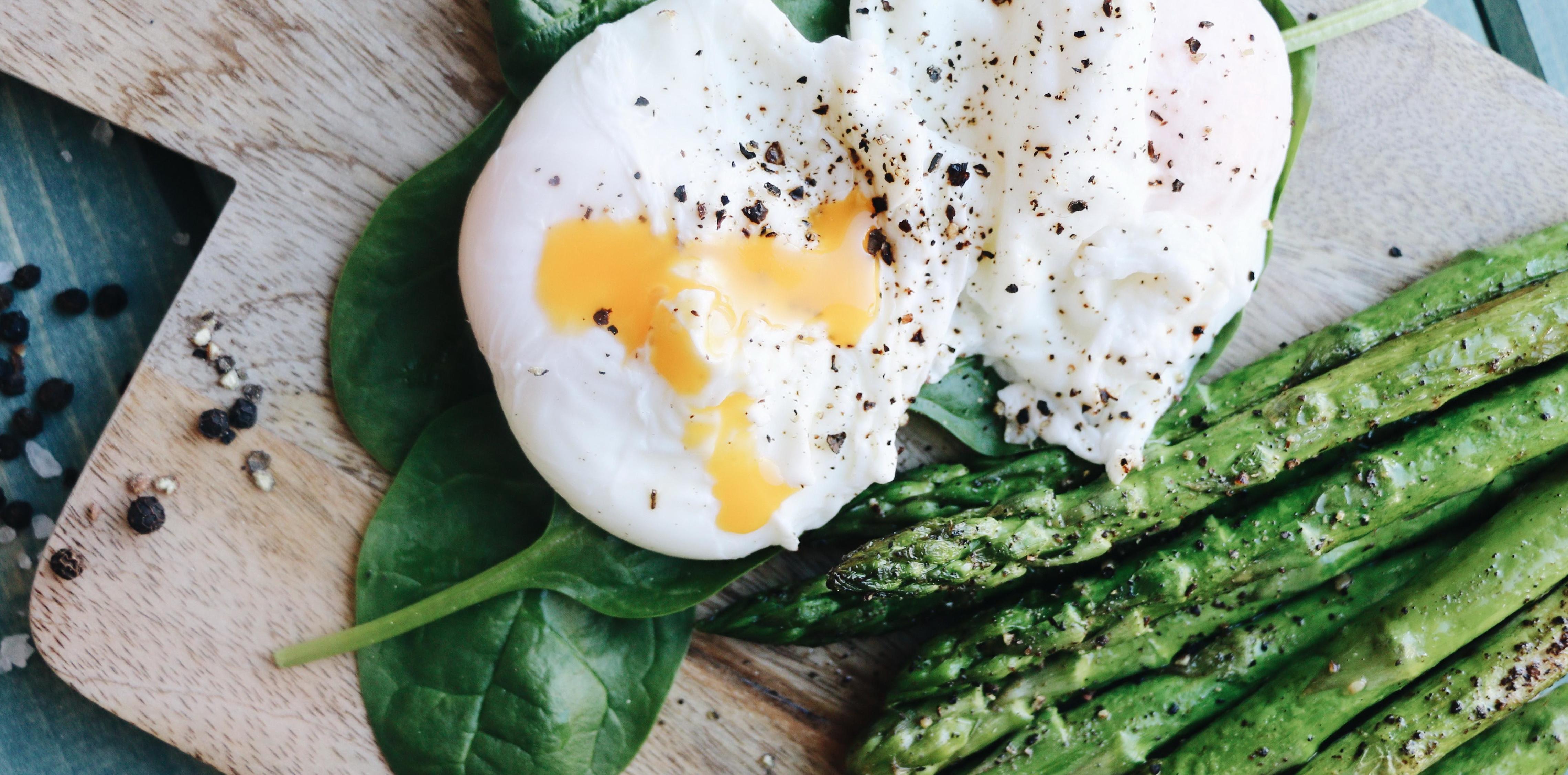 Обруч здоровья для похудения 3 кг отзывы