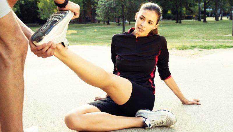 sudorogi-v-nogakh-prichiny-i-profilaktika-chto delat-esli-svelo-nogu