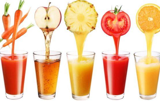 fresh-juice